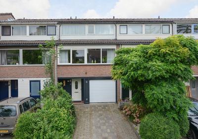 Schepenen 88 in Hoorn 1625 BL