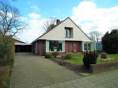 Cornelis Kuyperweg 27 in Nijverdal 7441 BC
