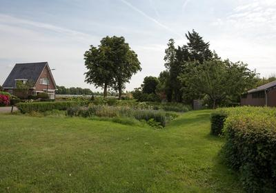 Hoogeweg 60 in Heiloo 1851 PK