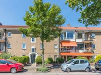 Oude Loosdrechtseweg 94 in Hilversum 1215 HK