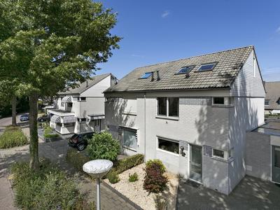 Reygershoftehoek 30 in Enschede 7546 KA