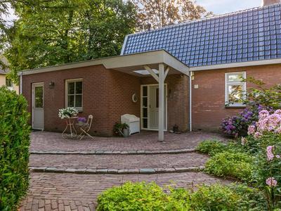 Terpweg 16 in Heerde 8181 NK