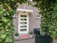 Prins Mauritsstraat 6 in Zwolle 8019 XT