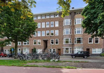 Rooseveltlaan 29 Ii in Amsterdam 1079 AB