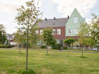 Heemraad 61 in Zwaag 1689 WL