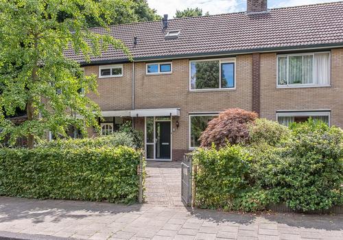 Beneluxlaan 204 in Harderwijk 3844 AP