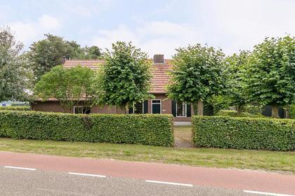 Menzel 40 in Nistelrode 5388 SZ