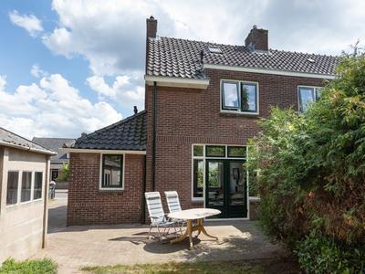 Marten Meesstraat 4 in Hengelo 7553 BX