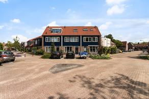 Schaffelaar 38 in Veenendaal 3905 WV