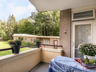 Soerenseweg 125 1 in Apeldoorn 7313 EK