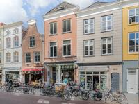 Hinthamerstraat 84 B in 'S-Hertogenbosch 5211 MS