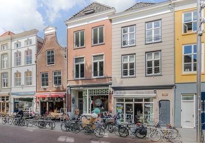 Hinthamerstraat 84 B in 'S-Hertogenbosch 5211 MS