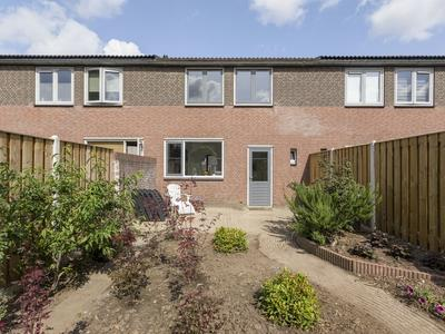 Vossendonk 19 in Oosterhout 4907 ZC