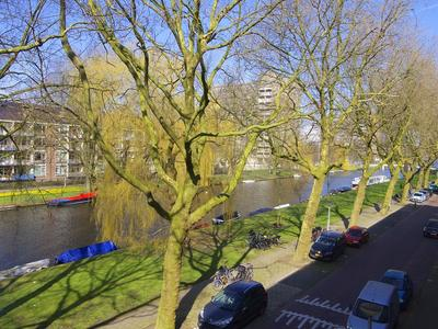 Westlandgracht 249 Ii in Amsterdam 1059 TS