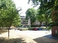 Kastelenstraat 211 1 in Amsterdam 1082 EE