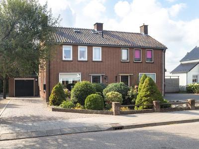 Willem De Zwijgerweg 87 A in Geldermalsen 4191 WD