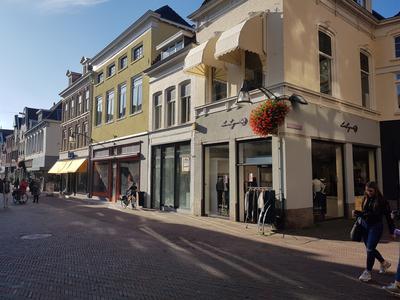 Broederenstraat 22 in Deventer 7411 LB