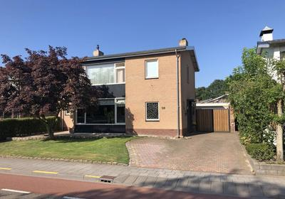 Gebr. Van Doornelaan 59 in Horst 5961 BB