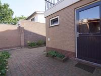 Gebr. Van Doornelaan 59 in Horst 5961 BB