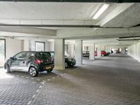 Holterveste 45 in 'S-Hertogenbosch 5221 KL
