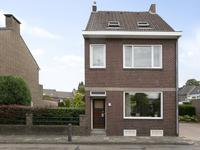 Nassaustraat 116 in Kerkrade 6463 AW