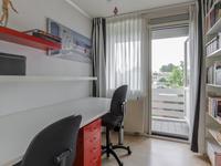 Peulenlaan 239 in Hardinxveld-Giessendam 3371 XL