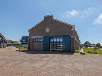 R.W. Van De Wintstraat 13 in Huisduinen 1789 BB