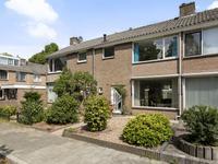Mazurkastraat 20 in Nijmegen 6544 SG