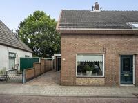 Oostervoort 12 in Winterswijk 7103 XM