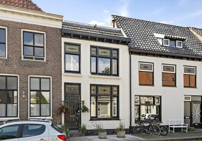 Nonnenstraat 51 in Zaltbommel 5301 BG