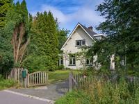 Holleweg 9 in Beekbergen 7361 AA