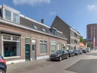 Oede Van Hoornestraat 18 in Breda 4811 KP