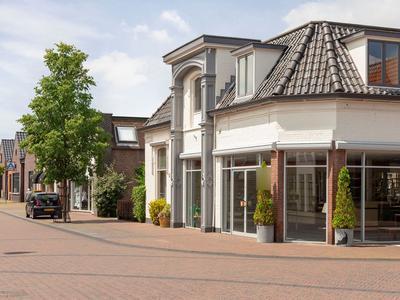 Hendrik Droststraat 49 in Olst 8121 BG