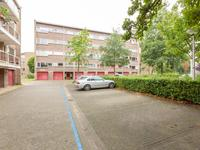 Julianaplantsoen 70 in Diemen 1111 XS