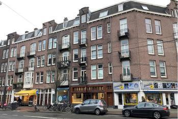 Amstelveenseweg 99 1-4 in Amsterdam 1075 VX