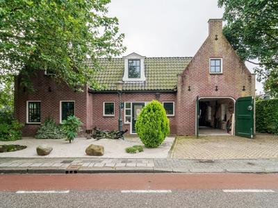 Hoofdstraat 334 in Bovenkarspel 1611 AP