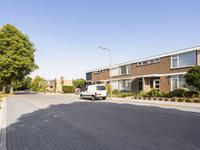 Wenzel Van Luxemburgstraat 21 in Oss 5341 RJ