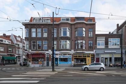 Straatweg 56 A1 in Rotterdam 3051 BH