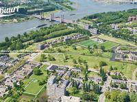 Bouwnummer 9 in Hoogvliet Rotterdam 3192