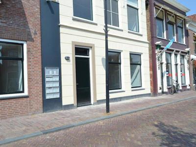 Noord 52 B in Franeker 8801 KR