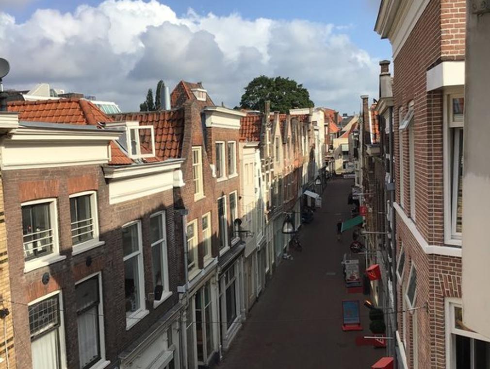Lange Breestraat 76 in Dordrecht 3311 VK