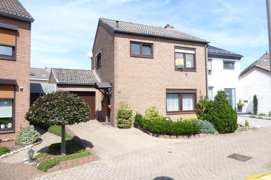 Kant 28 in Kerkrade 6462 EZ