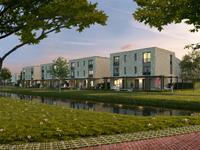 Bouwnummer 2 in Hoogvliet Rotterdam 3192