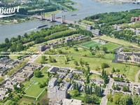 Bouwnummer 8 in Hoogvliet Rotterdam 3192