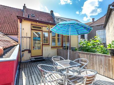 Meipoortstraat 3 5 in Doesburg 6981 DH