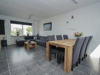 Stroomdal 47 in Steenwijk 8332 KG