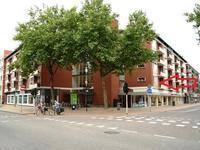 Stationsstraat 59 in Apeldoorn 7311 NP