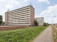 Wiardi Beckmanstraat 83 in Breukelen 3621 HB