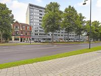 Loolaan 27 68 in Apeldoorn 7314 AC