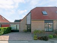 Rijnlaan 205 in Helmond 5704 HH